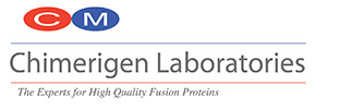 Chimerigen Laboratories - The Experts for High Quality Fusion Proteins