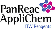 PanReac AppliChem - ITW Reagents